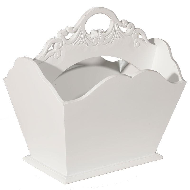 nessie canap droit fixe 2 places 164x87x82 cm tissu gris. Black Bedroom Furniture Sets. Home Design Ideas