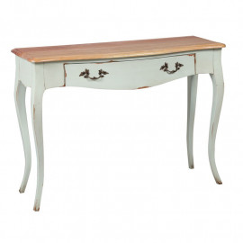 Console 1 tiroir taille L - GLADYA